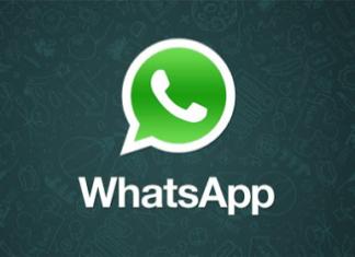 Apps para limpiar WhatsApp y liberar espacio
