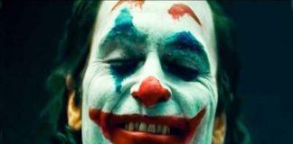 Joker podría no ser nominada al Óscar por tener violencia con armas de fuego