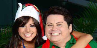 Kerly Ruiz acusa a José Gregorio Araujo de acoso en Televen (+Video)
