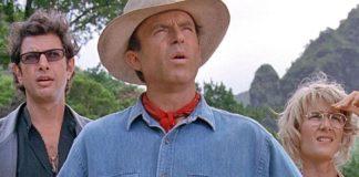 Jurassic World 3 contará de nuevo con su elenco original