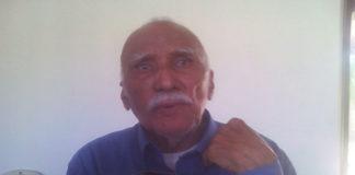 Mario Gómez: el pueblo está sometido a la mendicidad profesional