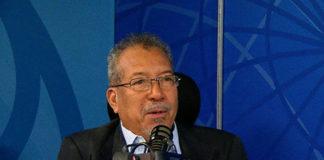 Ortega adelanta que otros partidos políticos pudieran incorporarse a la mesa de diálogo nacional
