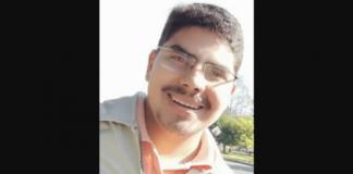 Venezolano murió arrollado por un tren en Chile