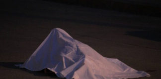 Asesinaron a un joven para robarle la cartera,el celular y un reloj en Los Teques