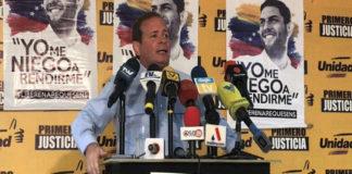 Guanipa: El Sur del Lago está tomado por la guerrilla y el narcotráfico