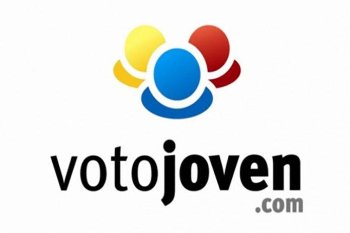 Voto Joven Falcón invita actividades por el Día Internacional de la Democracia