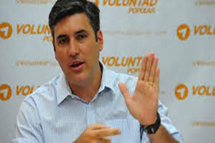 Partidos democráticos instalan Comando político regional en el estado Miranda