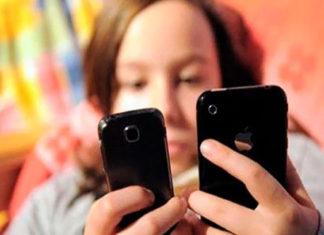 Estas son las enfermedades causadas por el celular