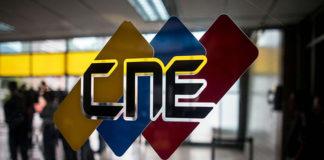 Crearán comisión para seleccionar candidatos al CNE