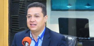 Gil: Diputados del Psuv son mayoría en la AN