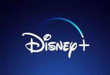 Disney+ revela su lista completa de series y películas