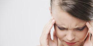Hallan nuevo síntoma de migraña, que podría confundirse con parálisis