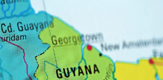 Guyana aprueba audiencias de la Corte Internacional sobre el Esequibo