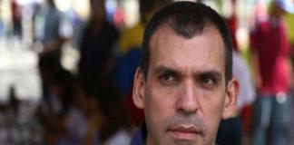 Hipólito Abreu formalizó el cierre del campamento Odebrecht en el país