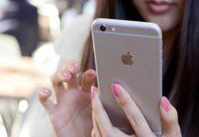 Movistar y Digitel aumentaron sus tarifas (+Detalles)