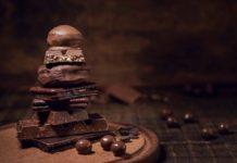 Hoy 13-S Día Internacional del Chocolate