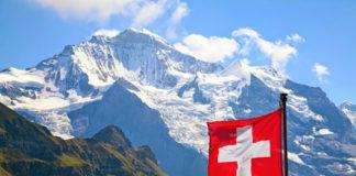 Suiza emitió este jueves nuevas sanciones contra 18 funcionarios chavistas (+Lista)