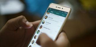 Funcionalidades de WhatsApp que tal vez no conozcas