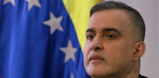 Saab ordenó investigar «brutales hecho en la Policía de Anaco»