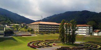 Cuatro universidades venezolanas en el top 100 de las mejores de Latinoamérica
