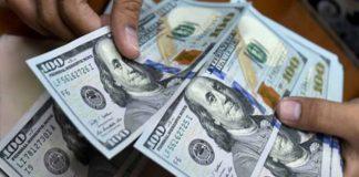 Autorizan convertir ahorros de empleados públicos en Petros en divisas extranjeras