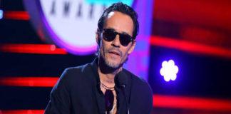 Lista de ganadores de los Latin American Music Awards 2019