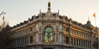 Bloomberg: EEUU podría sancionar al Banco de España por transacciones con Venezuela