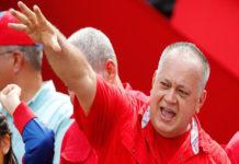 Psuv convoca a movilización para este 24-O en Caracas y Maracaibo