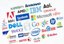 Temen que otras tecnológicas de EEUU salgan del país por sanciones