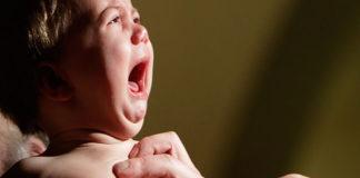 Cicpc captura a pareja que torturaba a bebe de 2 años en Trujillo