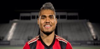 Josef Martínez se lleva el Gol del Año de la MLS (+Video)