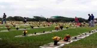 Sancionan cementerio en Paraguaná por incumplimiento de contrato y cobro en divisas