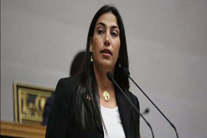 AN exige a Maduro es esclarecimiento del asesinato de Edmundo Rada