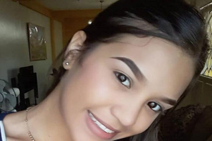 Comienza el juicio sobre el asesinato de Ángela Aguirre este 21-Oct
