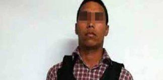 """Venezolano que decía ser parte del """"Tren de Aragua"""" fue capturado en Perú"""