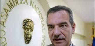 Pdvsa debe entrar en un proceso de recuperación urgente antes de cinco años, alertó Stefanelli