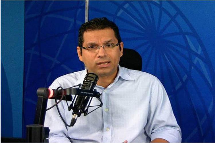 Regnault: Maduro quiere adelantar censo ilegal para controlar a la población
