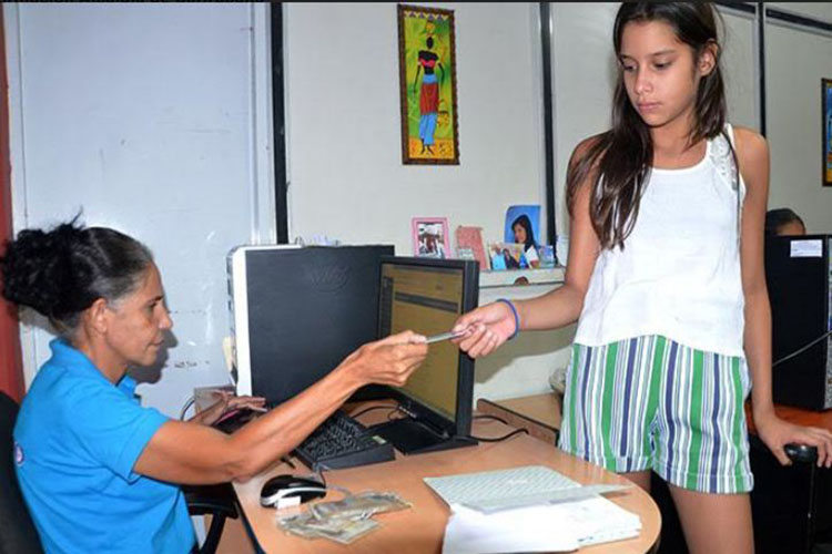 Inician proceso de calificación y certificación para personas con discapacidad en el municipio Carirubana