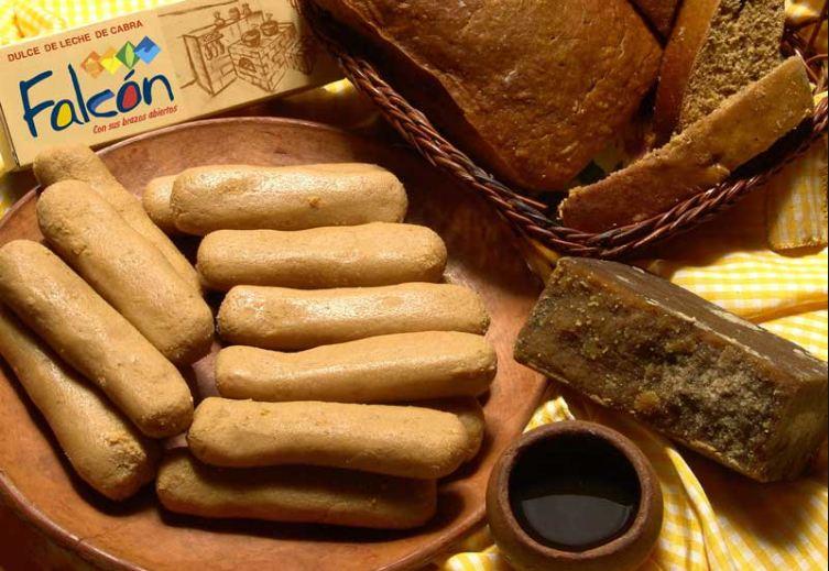 Hoy 11-Oct Día Mundial del Dulce de Leche (+Receta)