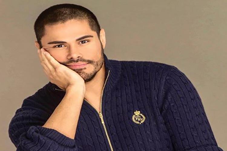 """Prince Julio César defendió a la Miss por decir """"estado Maracay, acá en Venezuela"""""""