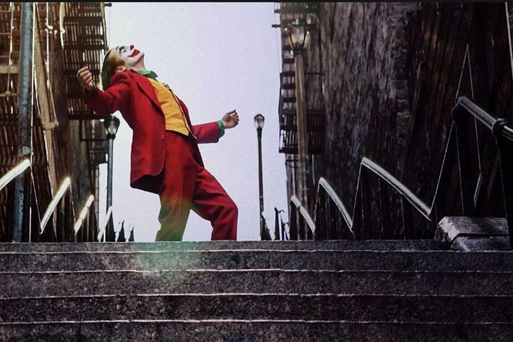 Joker Challenge, el nuevo reto viral en redes sociales