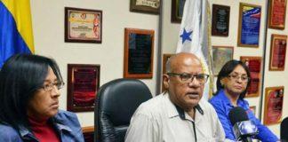 Loaiza: El matadero municipal de Punto Fijo no cerrará sus puertas