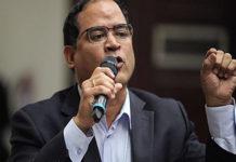 Valero denunció la detención de 19 venezolanos en Trinidad y Tobago