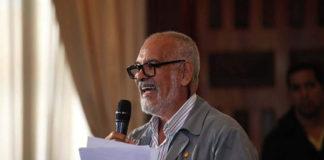Benítez exige que se aclaren sobre situación de pensionados ante ajuste salarial