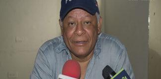Iván Freites sobre problema de gasolina: Es estructural y de fondo