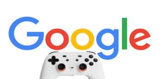 Google lanzará su plataforma de videojuegos Stadia el 19-Nov