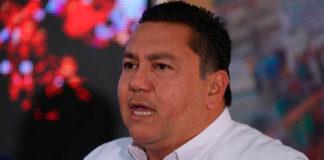 TSJ no anulará proceso judicial contra Bertucci