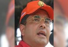 Desmantelan banda que asesinó al exgobernador Yánez Rangel