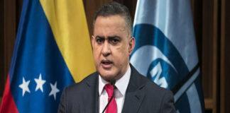 Saab anuncia que este lunes excarcelarán a presos políticos