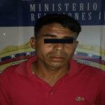 CICPC rescata a una bebé de 3 meses raptada en Barquisimeto